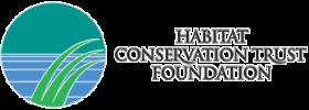 Habitat Conservation Trust Founcation