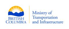 Ministry of Transportation & Infrastructure
