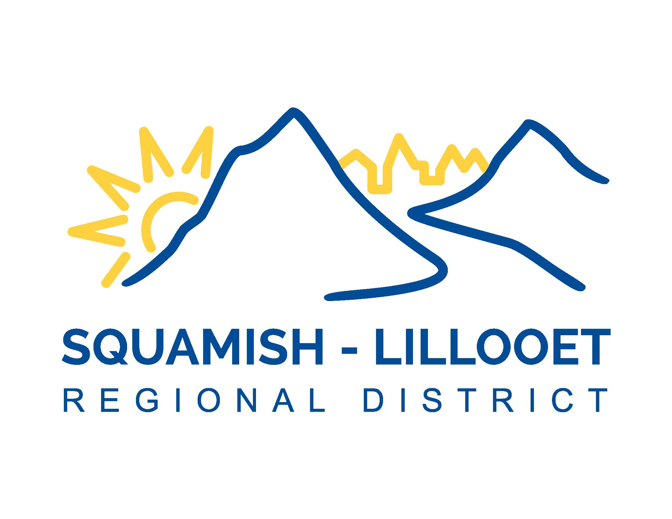 Squamish-Lillooet Regional District